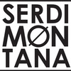 SerdimØntana
