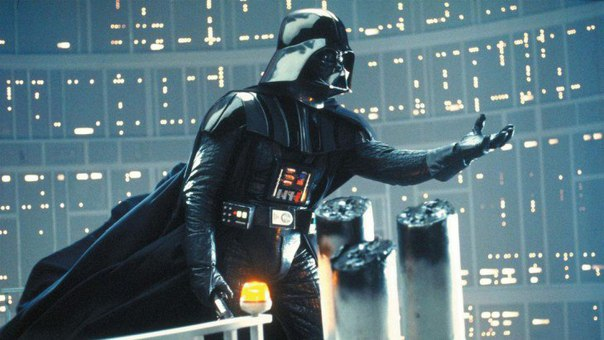 17 любопытных фактов о «Звёздных войнах»