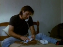 Кровавые деньги (1988)(перевод Вартан Дохалов)
