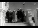 Нерассказанная история США (Оливер Стоун, 2013) серия 05 - 50-е годы. Эйзенхауэр, бомба и страны третьего мира
