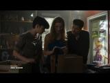 Крик Scream - 2 сезон 11 серия Промо Heavenly Creatures (HD)