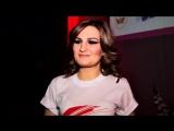 Репортаж от LRnews. Мисс студенчество Липецка 2015.