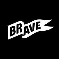 braveshop