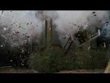 Операция «Валькирия»/Valkyrie (2008) Трейлер №3