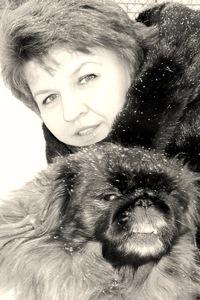 Наталья Шибанихина