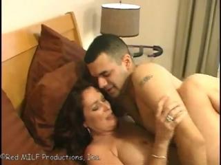 Порно зрелых Секс со зрелыми