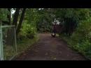 Прощай, макаров! / Серия 14 из 24 [2010, Детектив, Криминал, DVDRip]