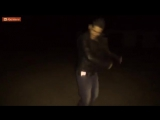 Lui Zumba_ Crank Dat - Soulja Boy (Merengue Remix)