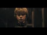 «Невидимый мальчик» / «Il ragazzo invisibile» (2014)