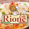 """Кафе """"Rione"""". Доставка пиццы и суши Ставрополь."""