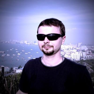 Андрей Протасов
