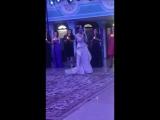 Песня невесты 😍Асем😍 г.Экибастуз