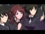 Амагами_СС_[ТВ-2]__Amagami_SS_Plus_2_серия