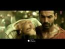 Sau Tarah Ke Video Song Dishoom John Abraham Varun Dhawan Jacqueline Fernandez Pritam Full HD,1080p