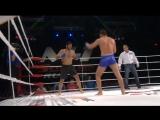 Шамиль Завуров (30-0) vs. Рашид Магомедов (12-0)