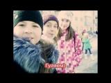 MYAMI я люблю вас)))))