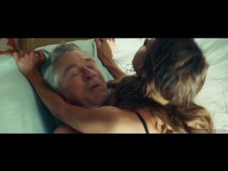 Секс с обри плаза порно