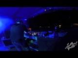 J Paul Getto Live Showcase at Reset! Party  Circolo Magnolia  Milano, Italia  4K Video