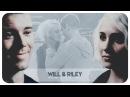 Will Riley Sense8 Восьмое чувство 2015 2018