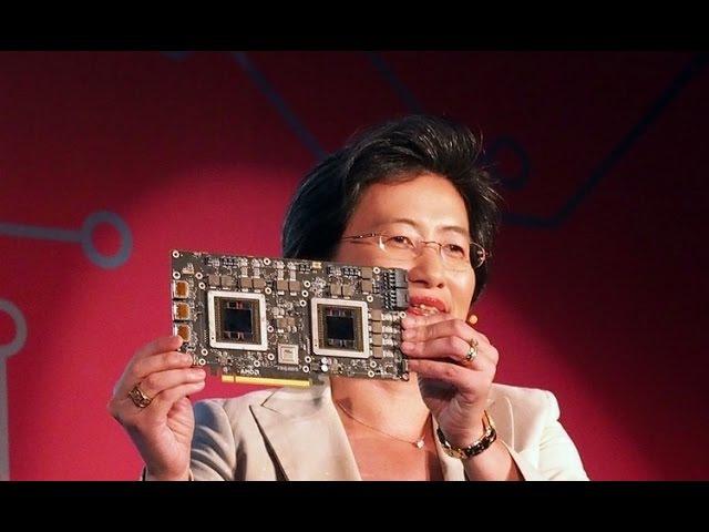 Квантовый компьютер в руках GOOGLE. Бюджетные новинки AMD и INTEL. ремонт компьютеров в тольятти/тлт/ноутбук/планшет/телефон