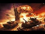 Пророчества монаха старца Ионы о третьей мировой войне