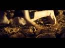 NACHTBLUT - Antik | Napalm Records