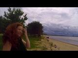 Алина Серкутан - Ты моя вселенная COVER  Баста feat. Тати