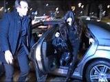 Кендалл Дженнер чуть не попала под колеса собственного такси Подробнее: http://probomond.ru/topic/djennifer-kendall-chut-ne-popala-pod-kolesa-sobstvennogo-taksi-14982.html