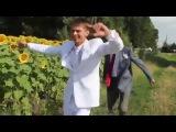 Веселая свадьба Песня Береза