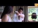 Shahrukh Khan.Sexy.Priyanka Chopra.Камикадзе.