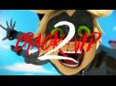 Miraculous Ladybug Crack Vid 2 I ran out of ideas xD