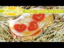 Мыловарение. Мыло ручной работы Любовь на сене 001. Handmade soap
