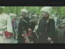 Українська Кубань -_- Українська Кубанська Народна Республіка
