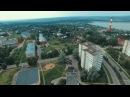 ГАЭС Богородское