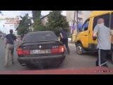 Видео первого боя батальона «Айдар» появилось в Сети