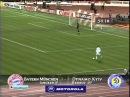 ЛЧ-1999\00. Группа C2. Бавария - Динамо Киев (полный матч)