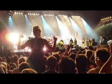 Mumford and Sons Live with Baaba Maal - 2016 - new release
