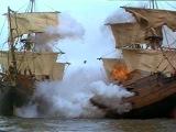 Cutthroat Island(1995)