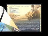 Black Cat Bones - 1967 - Rock Me Baby (version 1) with Paul Kossoff