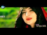 New Gul panra and hashmat sahar pashto new attan song Hd 2016