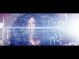 Лолита feat. N'Pans & L.A.V.Retro - Анатомия (Премьера клипа) - Видео Dailymotion