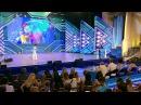 КВН - Утомлённые солнцем - Гадя Петрович Хренова 2 (2015) - Видео Dailymotion