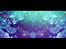 Группа «Земляне» и звезды российской эстрады -  Трава у дома (проект «Гагарин. ПОЕХАЛИ!») - Видео Dailymotion