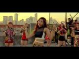 Tzuyu and Nayeon Twice Funny clip #6