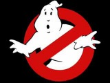 GMS- Ghostbusters
