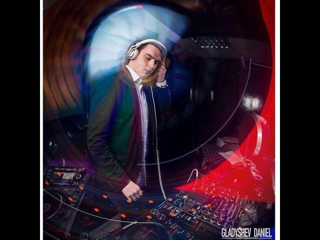 DJ LeftH - FUB crew MIX 1