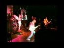 Kurt Cobain - Strangest Guitar Solos