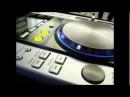 Michael Bedford DJ NIKOLAY D Tonight DJ NIKOLAY D Remix 2013)