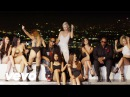 Colonel Loud Ricco Barrino T I Young Dolph California Official Music Video 30 11 2015