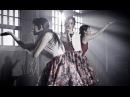 Callme Confession Music Video